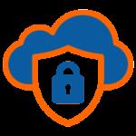 homeoffice-sicherheitscheck-cloud